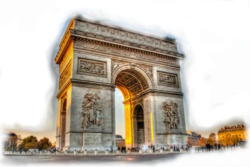 Inna Harmegnies Avocat Russophone Barreau De Paris
